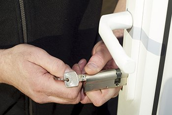 Royal Locksmith Store Menlo Park, CA 650-651-3438
